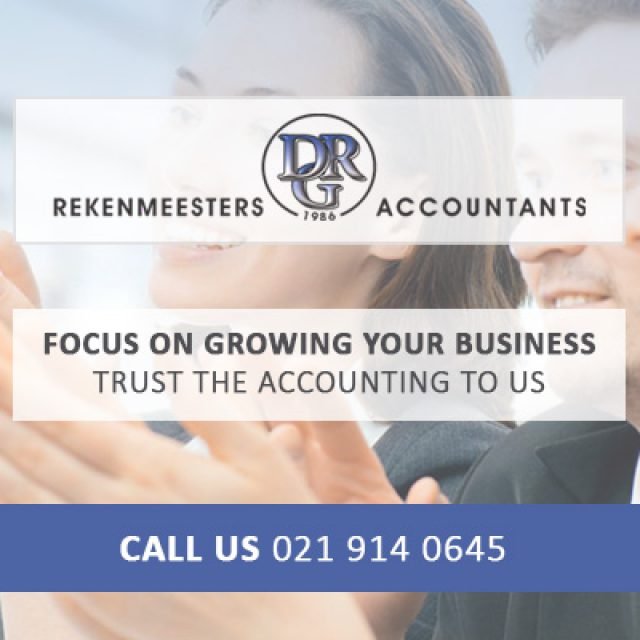 DRG Accountants