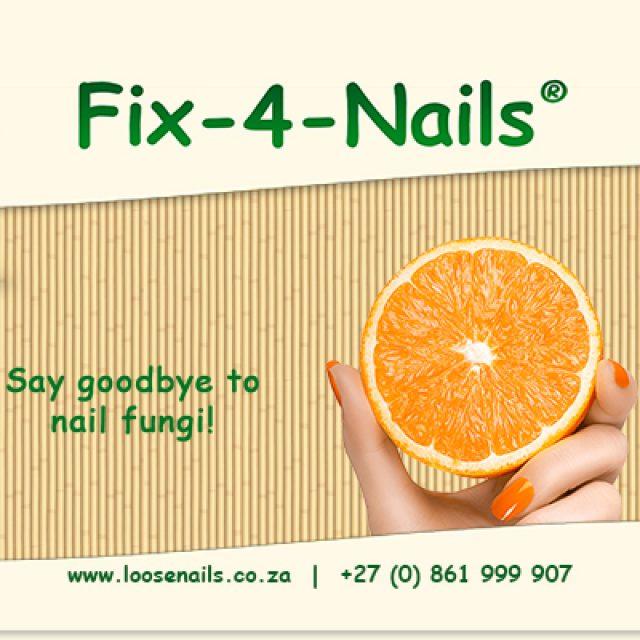 Fix-4-Nails