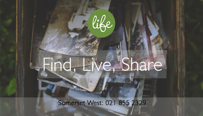 meet west somerset singles The 11 best ways to meet someone in real life, because online dating really isn't the only option.