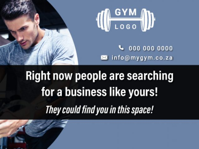 Fitness Somerset West
