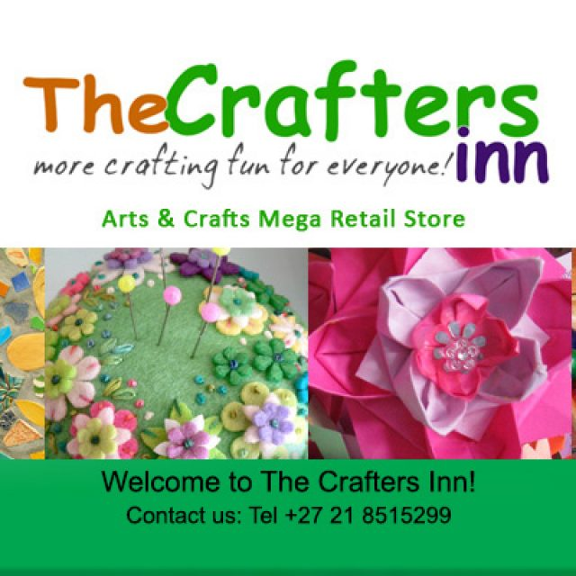 The Crafters Inn