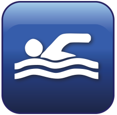 Pools & Services